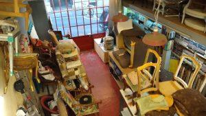 atelier tapissier décorateur & couturière en ameublement